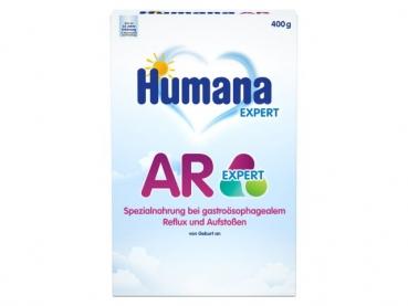 Humana AR Expert 400g
