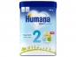 Preview: Humana 2 babymilk 800g